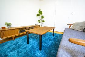 家具イメージ写真